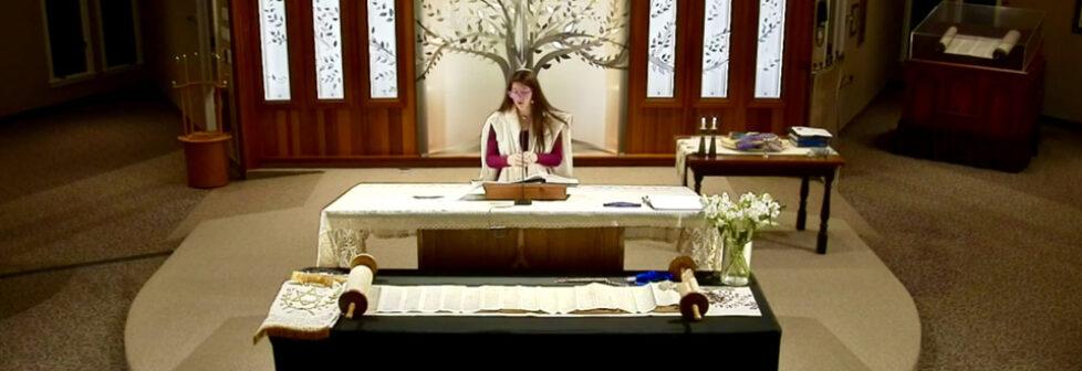 rabbi-bima