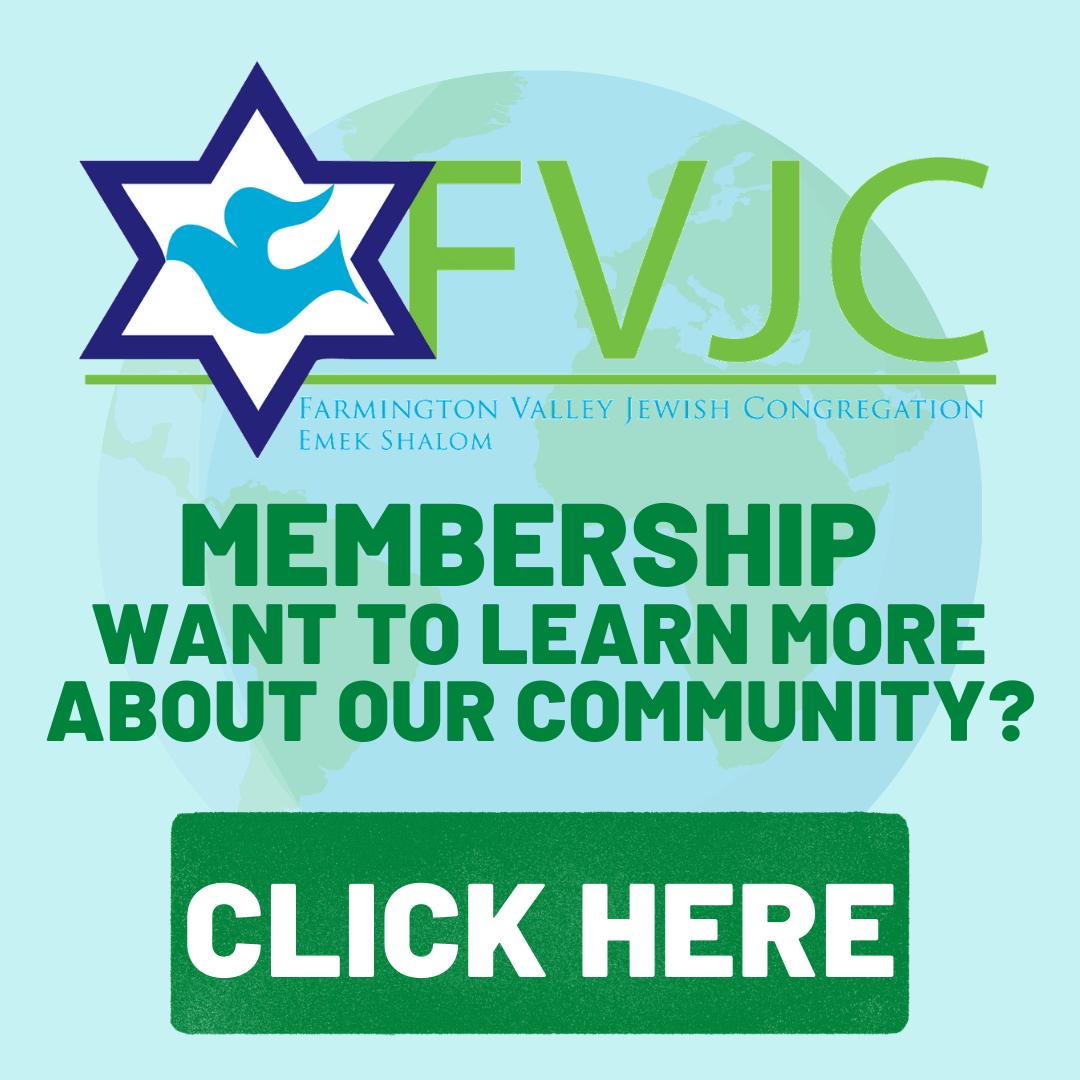 Community Membership (4)