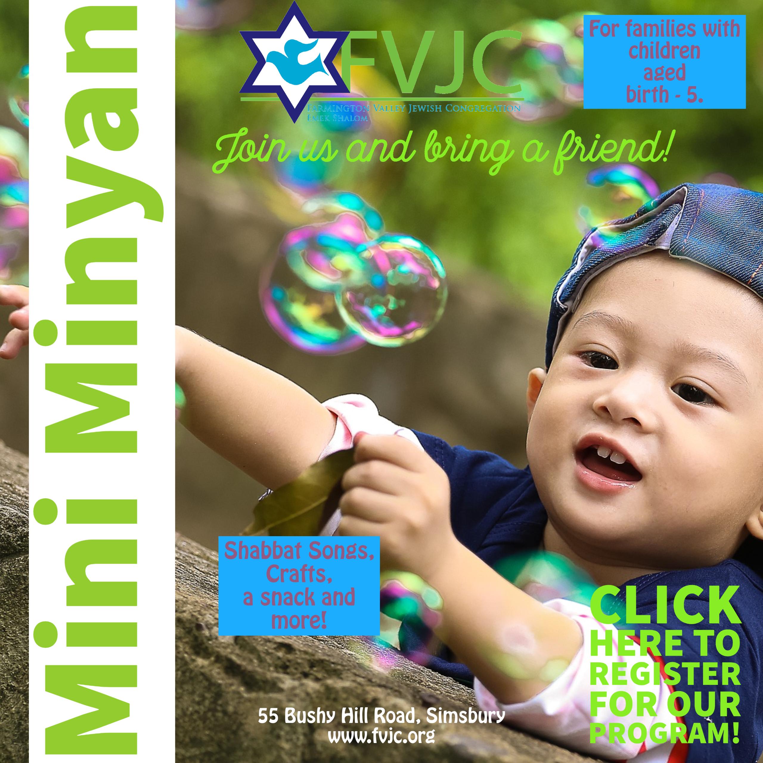 Mini Minyan FVJC Monthly Copy (1)